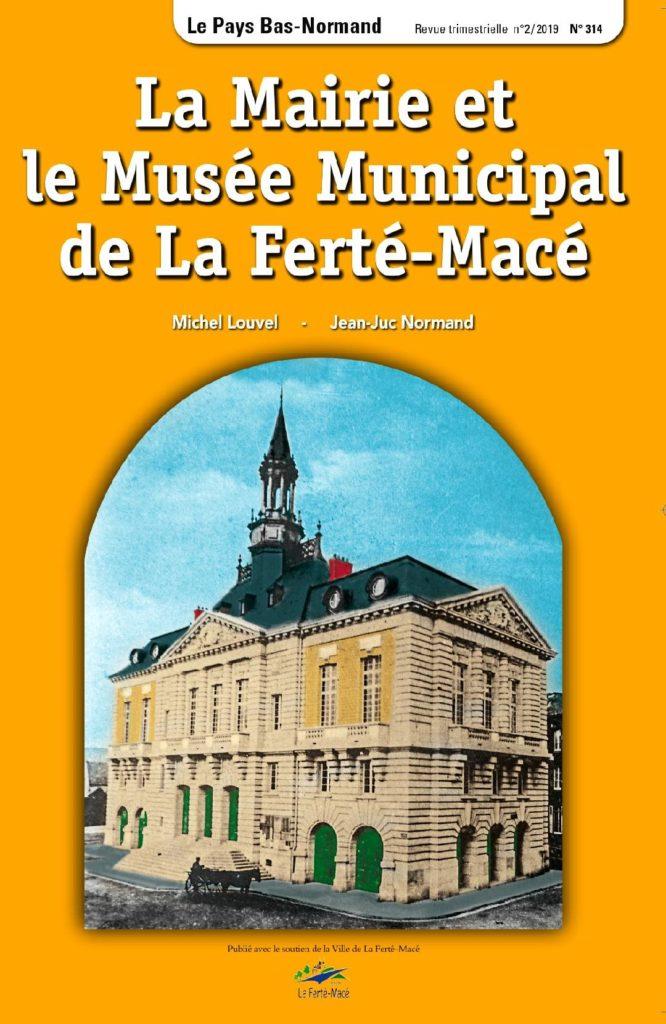 L'attribut alt de cette image est vide, son nom de fichier est Couverture-LaFerteMace-Musee-Mairie-OK-1-Copie-666x1024.jpg.